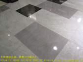 1502 Insurance company-office building-hall-polish:1502 Insurance company-office building-hall-polished quartz brick floor anti-skid construction project - photo (18).JPG