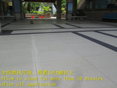 1558 School-Corridor-Passage-Square-Polished quart:1558 School-Corridor-Passage-Square-Polished quartz brick floor anti-skid Construction project - Photo (11).JPG
