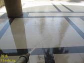 1558 School-Corridor-Passage-Square-Polished quart:1558 School-Corridor-Passage-Square-Polished quartz brick floor anti-skid Construction project - Photo (15).JPG
