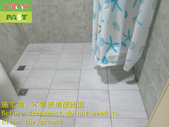 1791 Business Hotel-Guest Room-Bathroom-Medium and:1791 Business Hotel-Guest Room-Bathroom-Medium and High Hardness Tile and Anti-slip Construction Project - Photo (8).JPG