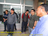 1505 Franchise Store Ground Slip Construction tech:1505 Franchise Store Ground Slip Construction technology training and education training - photo (1).JPG