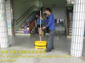 1591 學校-走廊-廁所-磁磚-水磨石止滑防滑施工工程 - 照片:1591 學校-走廊-廁所-磁磚-水磨石止滑防滑施工工程 - 照片 (15).JPG