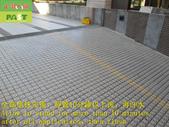 1779 Community-Driveway-Three-dimensional Driveway:1779 Community-Driveway-Three-dimensional Driveway Brick Floor Anti-slip and Anti-slip Construction Project - Photo (15).JPG