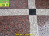1111 Home - Arcade - Granite Tile Floor  Anti-Slip:1111 Home - Arcade - Granite Tile Floor Slip Treatment (2)