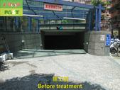 1174 Community-Lane-Pebble Paving Floor Anti-Slip :1174 Community-Lane-Pebble Paving Floor Anti-Slip Treatment (3).JPG
