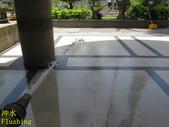 1558 School-Corridor-Passage-Square-Polished quart:1558 School-Corridor-Passage-Square-Polished quartz brick floor anti-skid Construction project - Photo (16).JPG