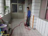 1591 School-corridor-toilet-tile-terrazzo anti-ski:1591 School-corridor-toilet-tile-terrazzo anti-skid construction work - Photo (22).JPG