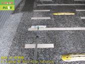 1693 社區-車道-抿石-通體磚地面止滑防滑施工工程 - 相片:1693 社區-車道-抿石-通體磚地面止滑防滑施工工程 - 相片 (8).JPG