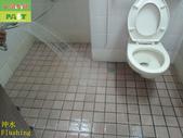 1740 醫院-病房-浴室-廁所-通體磚地面止滑防滑施工工程 - 相片:1740 醫院-病房-浴室-廁所-通體磚地面止滑防滑施工工程 - 相片 (11).JPG