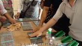 霤明達&鄭世強加盟店&中國相關人員&蒙古國相關人員教育訓練研習photos-佶川科技止滑大師Pro :18檢查花崗岩止滑防滑效果 (4).-佶川科技止滑大師Pro Anti-Slip止滑液防滑液創業加盟連鎖止滑劑防滑劑止滑防滑專業施工