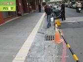 187-Arcade,Slopes,Aisle,High hardness Tile,Ground,:11Arcade,Slopes,Aisle,High hardness Tile,Ground,Anti-Slip Treatment.jpg