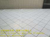 1509 公司-戶外-平面停車場-仿岩板磁磚地面止滑防滑施工工程 -相片:1509 公司-戶外-平面停車場-仿岩板磁磚地面止滑防滑施工工程 -相片 (18).JPG