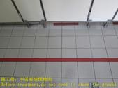 1591 School-corridor-toilet-tile-terrazzo anti-ski:1591 School-corridor-toilet-tile-terrazzo anti-skid construction work - Photo (3).JPG