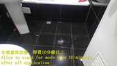1609 住家-浴室-中硬度磁磚地面止滑防滑施工工程 - 相片:1609 住家-浴室-中硬度磁磚地面止滑防滑施工工程 - 相片 (7).jpg