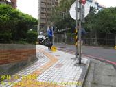 1622 Community-Lobby-Pedestrian Walkway-Granite-Hi:1622 Community-Lobby-Pedestrian Walkway-Granite-High Hardness Tile Floor Anti-Slip Construction - Photo (27).JPG