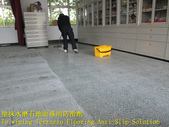 1638 社區發展協會-大廳-廁所-廚房-高硬度磁磚-水磨石地面止滑防滑施工工程- 相片:1638 社區發展協會-大廳-廁所-廚房-高硬度磁磚-水磨石地面止滑防滑施工工程- 相片 (46).JPG