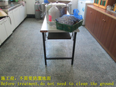 1638 Community-Lobby-Toilet-Kitchen-High Hardness :1638 Community -Lobby-Toilet-Kitchen-High Hardness Tile-Terrazzo Floor Ant (7).JPG