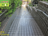1780 Community-Building-Outdoor-Slope-Tile Floor A:1780 Community-Building-Outdoor-Slope-Tile Floor Anti-slip Construction Project-Photo (19).JPG