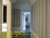 1490 Home-Bathroom-Imitation Marble Tile Floor Ant:1490 Home-Bathroom-Imitation Marble Tile Floor Anti-slip Anti-slip Construction  - Photo (20).JPG