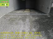 1693 社區-車道-抿石-通體磚地面止滑防滑施工工程 - 相片:1693 社區-車道-抿石-通體磚地面止滑防滑施工工程 - 相片 (13).JPG