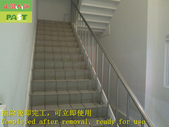 1785 Company-Stairs-Imitation Rock Slab Floor Anti:1785 Company-Stairs-Imitation Rock Slab Floor Anti-slip and Anti-slip Construction Project - Photo (20).JPG