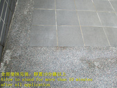 1584 社區-車道-高硬度磁磚地面止滑防滑施工工程 - 相片:1584 社區-車道-高硬度磁磚地面止滑防滑施工工程 - 相片 (15).JPG