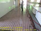 1655 傳統市場-走道 - 高硬度磁磚-鐵板地面止滑防滑施工工程 - 相片:1655 傳統市場-走道 - 高硬度磁磚-鐵板地面止滑防滑施工工程 - 相片 (23).JPG