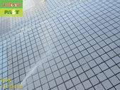 1780 Community-Building-Outdoor-Slope-Tile Floor A:1780 Community-Building-Outdoor-Slope-Tile Floor Anti-slip Construction Project-Photo (20).JPG