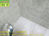 1791 Business Hotel-Guest Room-Bathroom-Medium and:1791 Business Hotel-Guest Room-Bathroom-Medium and High Hardness Tile and Anti-slip Construction Project - Photo (29).JPG