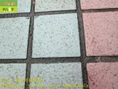 1800 社區-走道-電梯出口-通體磚止滑防滑施工工程 - 相片:1800 社區-走道-電梯出口-通體磚止滑防滑施工工程 - 相片 (52).JPG