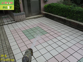 1800 Community-Walkway-Elevator Exit-Whole Body Br:1800 Community-Walkway-Elevator Exit-Whole Body Brick Anti-slip and Anti-slip Construction Project - Photo (39).JPG