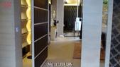 50-大理石防滑止滑-台中汽車旅館-黑白相間大理石浴室地面止滑施工:4施工現場 (3).jpg