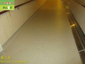 1348 醫院走廊-PVC塑膠地板地面止滑防滑施工工程:1348 醫院走廊-PVC塑膠地板地面止滑防滑施工工程 (6).JPG