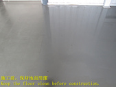 1610 Factory-Walk-EPOXY Ground Anti-Slip Construct:1610 Factory-Walk-EPOXY Ground Anti-Slip Construction - Photo (5).JPG