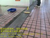 1655 傳統市場-走道 - 高硬度磁磚-鐵板地面止滑防滑施工工程 - 相片:1655 傳統市場-走道 - 高硬度磁磚-鐵板地面止滑防滑施工工程 - 相片 (26).JPG