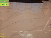 1782 Community-Hall-Mirror Polished Tile-Crystalli:1782 Community-Hall-Mirror Polished Tile-Crystallized Beauty Grinding Construction - Photo (5).jpg