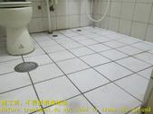 1501 住家-浴室-中高硬度磁磚止滑防滑施工工程-照片:1501 住家-浴室-中高硬度磁磚止滑防滑施工工程-照片 (4).JPG