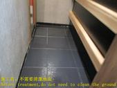 1506 Teppanyaki - Restaurant -Kitchen - Dining Are:1506 Teppanyaki - Restaurant -Kitchen - Dining Area-Tile Floor Anti-Slip Construction- Photo (9).JPG