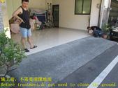 1561 Garage - Medium Hardness Tile - Meteorite Gro:1561 Garage - Medium Hardness Tile - Meteorite Ground Anti-Slip Construction - Photo (1).JPG