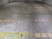 1608 社區-車道-抿石地面止滑防滑施工工程 - 相片:1608 社區-車道-抿石地面止滑防滑施工工程 - 相片 (15).JPG