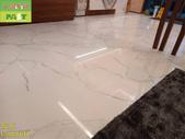 1782 Community-Hall-Mirror Polished Tile-Crystalli:1782 Community-Hall-Mirror Polished Tile-Crystallized Beauty Grinding Construction - Photo (7).jpg