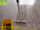 1824 dormitory-billiard room-anti-slip and non-sli:1824 dormitory-billiard room-anti-slip and non-slip construction work on terrazzo floor - photo (11).JPG