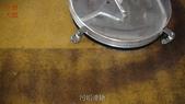 哈魚碼頭噴水池磁磚地面殘膠清除止滑施工-魚池青苔清除-木板走道污垢清除-魚市拍賣區地面污垢清除:18污垢清除-止滑大師-止滑劑防滑劑止滑防滑施工