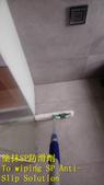 1492 Home-Bathroom-High Hardness Tile Floor Anti-S:1492 Home-Bathroom-High Hardness Tile Floor Anti-Slip Construction Engineering - Photo (10).jpg