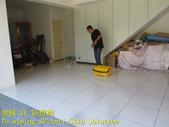 1561 Garage - Medium Hardness Tile - Meteorite Gro:1561 Garage - Medium Hardness Tile - Meteorite Ground Anti-Slip Construction - Photo (3).JPG