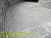 1584 社區-車道-高硬度磁磚地面止滑防滑施工工程 - 相片:1584 社區-車道-高硬度磁磚地面止滑防滑施工工程 - 相片 (18).JPG