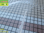1780 Community-Building-Outdoor-Slope-Tile Floor A:1780 Community-Building-Outdoor-Slope-Tile Floor Anti-slip Construction Project-Photo (16).JPG