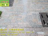 1842 醫院-戶外走道-拼貼花崗石止滑防滑施工工程 - 相片:1842 醫院-戶外走道-拼貼花崗石止滑防滑施工工程 - 相片 (1).JPG