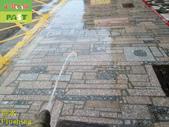 1842 醫院-戶外走道-拼貼花崗石止滑防滑施工工程 - 相片:1842 醫院-戶外走道-拼貼花崗石止滑防滑施工工程 - 相片 (25).JPG