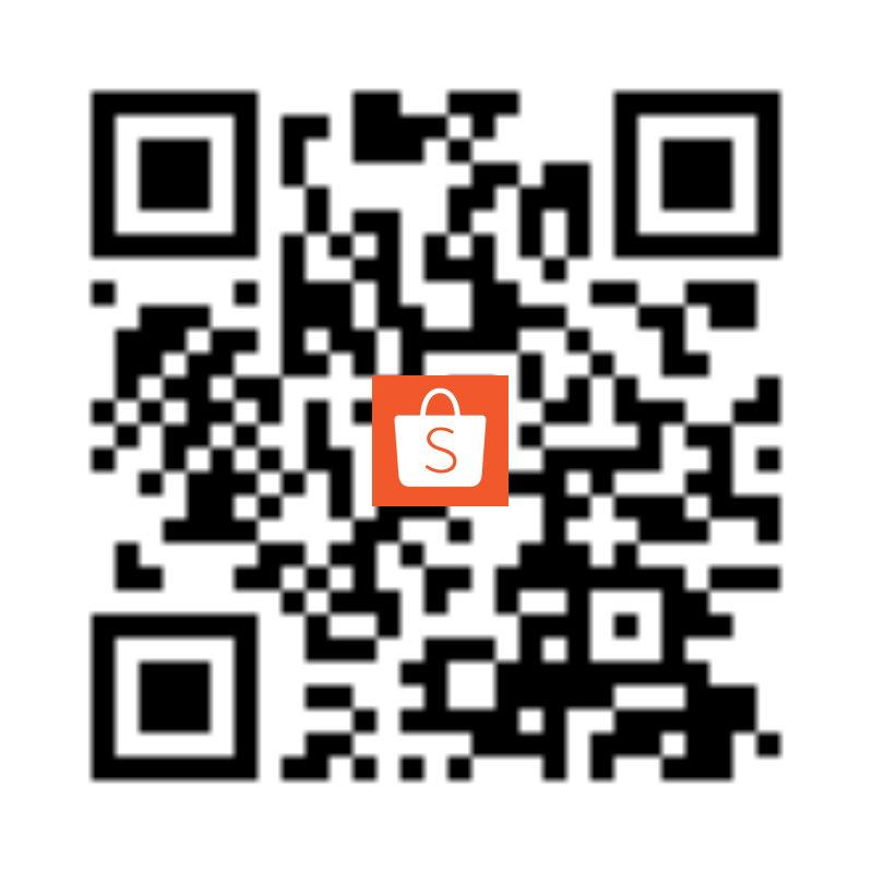 蝦皮拍賣-qr-code.jpg - 官方